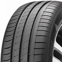 Hankook K425 KINERGY ECO 88T 185/70R14