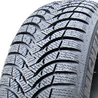 MICHELIN Alpin A4 82T 195/50R15
